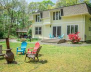 215 Congdon Hill RD, North Kingstown image