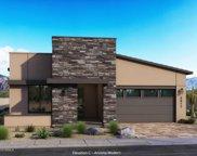 927 E Paseo Way, Phoenix image