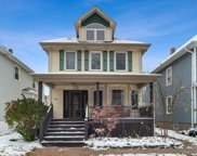 3715 North Lowell Avenue, Chicago image