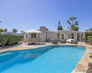 4230 Piper St, Clairemont/Bay Park image