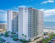 2055 S Atlantic Avenue Unit 310, Daytona Beach Shores image