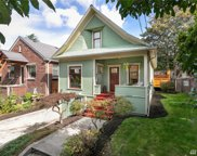 7004 19th Ave NW, Seattle image