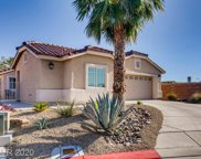 4345 Skimmers Court, North Las Vegas image