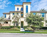 43     Prominence, Lake Forest image