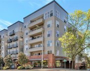 303 23rd Ave S Unit 302, Seattle image