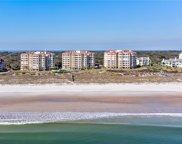 459 BEACHSIDE PLACE, Fernandina Beach image