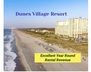 5200 N Ocean Blvd. Unit 734, Myrtle Beach image
