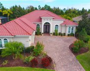 15407 Leven Links Place, Lakewood Ranch image