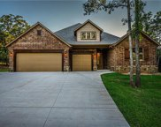 12555 Pecan Point, Guthrie image