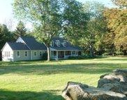 9 Wheeler Rd, Lincoln, Massachusetts image