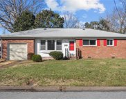 7037 Adele Drive, East Norfolk image