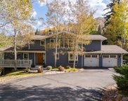 7318 Pinebrook Road, Park City image