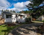 1732 NE 148th St, Shoreline image