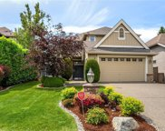 823 273rd Place SE, Sammamish image