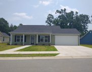 1556 Heirloom Dr., Conway image