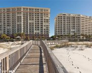 527 Beach Club Trail Unit C608, Gulf Shores image