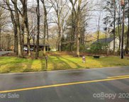 429 Southfork  Road, Indian Trail image