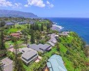 3581 KAWEONUI RD, Kauai image
