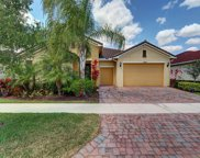 11339 SW Apple Blossom Trail, Port Saint Lucie image
