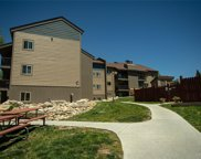 1625 Shadow Run Frontage Unit 103, Steamboat Springs image