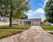 5102 Carrollwood Meadows Drive, Tampa image