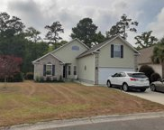 7313 Guinevere Circle, Myrtle Beach image