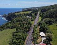 36-2687 HAWAII BELT ROAD, OOKALA image