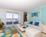 21205 Yacht Club Dr Unit #2009, Aventura image
