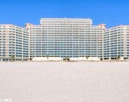 455 E Beach Blvd Unit 1102, Gulf Shores image