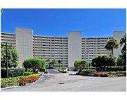 126 Lakeshore Drive Unit #225, North Palm Beach image