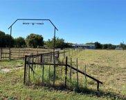 5280 Ben Day Murrin Road, Fort Worth image