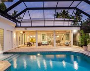 367 5th Ave N, Naples image