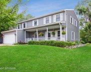 108 S Parkside Avenue, Glen Ellyn image