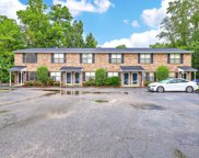 6240 Lucille Drive Unit #A, North Charleston image