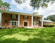 1406 Maple Forest Drive, Clearwater image
