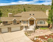 5415 E Pioneer Fork Rd, Salt Lake City image