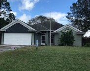 1473 SW Glastonberry Avenue, Port Saint Lucie image