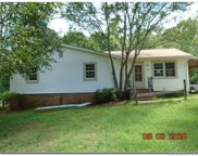 2031 Alexis Lucia  Road, Stanley image