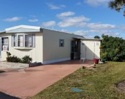 110 Anchorage Dr, Beverly Beach image