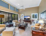 559 Beachwalk Cir Unit U-201, Naples image