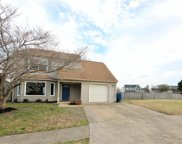 1848 Monument Drive, Southwest 2 Virginia Beach image