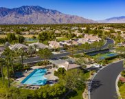 16 Via Bella, Rancho Mirage image