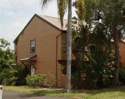 1833 Clearbrooke Drive, Clearwater image