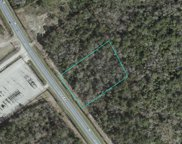 Lot 90 Hwy 50, Surf City image