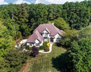 7205  Olde Sycamore Drive, Mint Hill image