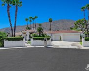 1045 Deepak Road, Palm Springs image