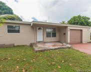 6404 Funston St, Hollywood image