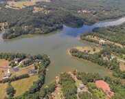 410 Sparkling Waters Ln, Chesnee image