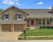 3213 S Sioux Avenue, Independence image