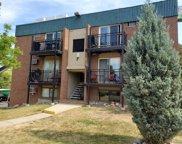 5995 W Hampden Avenue Unit F16, Denver image